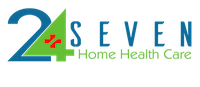 24seven Home Health Care